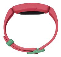 Fitbit Activiteitsmeter Ace 2 Kids watermeloen-Artikeldetail
