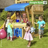 Module Mini Market pour Barn/De Hut/Cubby