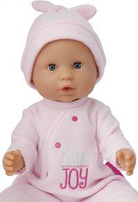 Dolls World interactieve pop Little Joy roze-Artikeldetail