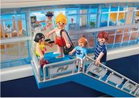PLAYMOBIL Family Fun 6978 Cruiseschip-Afbeelding 4