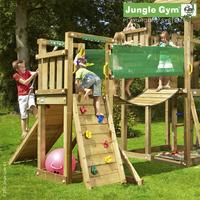 Module pont pour Barn/De Hut/Cubby