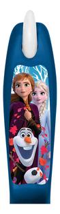 Trottinette Disney La Reine des Neiges II Twist & Roll-Détail de l'article