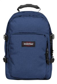 Eastpak rugzak Provider Crafty Blue-Vooraanzicht