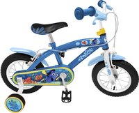 Kinderfiets Finding Dory 14'