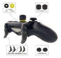 Subsonic PS4 Pro Gaming E-Sport Pro Gamer Kit 2.0 pour manette-Détail de l'article
