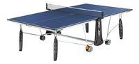 Cornilleau table de ping-pong Sport 250 pour l'intérieur
