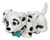 Figurine Pet Parade chien Dalmatien-Détail de l'article