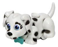 Figuur Pet Parade hond Dalmatiër-Artikeldetail