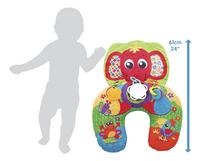 Playgro Activiteitenkussen Elephant Pillow-Artikeldetail