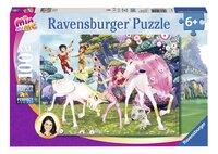 Ravensburger puzzle Le monde de Mia