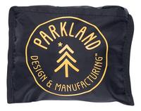 Parkland sac de gymnastique Rider Kids Smile-Détail de l'article