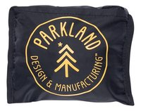 Parkland turnzak Rider Kids Smile-Artikeldetail