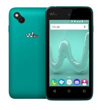 Wiko Smartphone Sunny bleen-Artikeldetail
