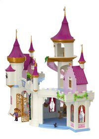 PLAYMOBIL Princess 6848 Grand château de princesse-Détail de l'article
