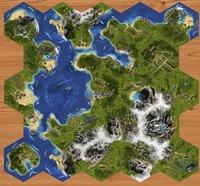 Archipelago ENG-Artikeldetail