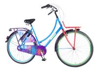 Salutoni citybike Hurrachi Nexus 3-Speed 28' - 56 cm
