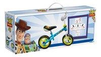 Vélo sans pédales Toy Story 4 10/-Côté gauche