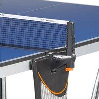 Cornilleau table de ping-pong Performance 500 pour l'intérieur-Vue du haut