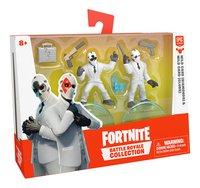 Figurine Fortnite Wild Card (Diamonds) & Wild Card (Clubs)-Côté gauche