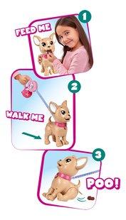 Chi Chi LOVE Poo Poo Puppy-Artikeldetail
