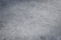 Tuinset Ely/Bondi Charcoal-Artikeldetail