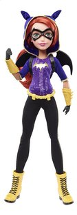 DC Super Hero Girls poupée mannequin Batgirl