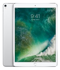 Apple iPad Pro Wi-Fi 12.9/ 64 GB zilver-Artikeldetail