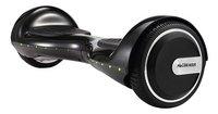 Hoverboard MegaWheels carbon-Artikeldetail