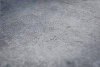 Ocean tuintafel Tokyo charcoal L 220 x B 100 cm-Artikeldetail