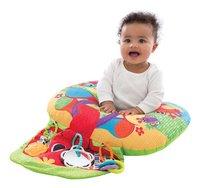 Playgro Activiteitenkussen Elephant Pillow-Afbeelding 3