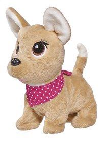 Chi Chi LOVE peluche interactive Puppy friends Chihuahua-Détail de l'article