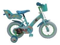 Vélo pour enfants Disney Vaiana 12'