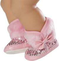 BABY born roze winterlaarzen-Artikeldetail