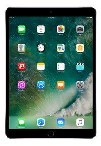 Apple iPad Pro Wi-Fi 10,5' 64 Go gris sidéral