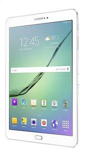 Samsung Tablet Galaxy Tab S2 VE Wi-Fi 9.7/ 32 GB wit-Rechterzijde