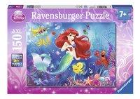 Ravensburger XXL puzzel Disney Princess Iedereen houdt van Ariël