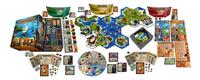 Archipelago ENG-Vooraanzicht