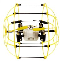 Mondo drone X6.0 Ball Indestructible-Avant