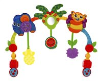 Playgro Speelboog Tropical Tunes