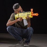 Nerf blaster Fortnite AR-L-Afbeelding 1