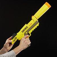Nerf blaster Fortnite SP-L-Afbeelding 1