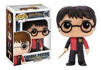 Funko Pop! figuur Harry Potter nr 10.