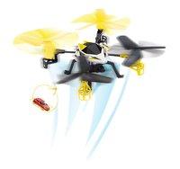 Mondo Drone X19.0 Shooting & Basket-Afbeelding 1