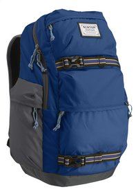 Burton rugzak Kilo Pack True Blue Honeycomb