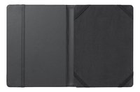 Trust universele tablethoes 10/ Primo zwart-Artikeldetail