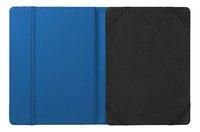 Trust housse universelle pour tablette 10/ Primo bleu-Détail de l'article