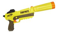 Nerf blaster Fortnite SP-L-commercieel beeld