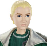 Harry Potter figuur Draco Malfoy Quidditch-Artikeldetail