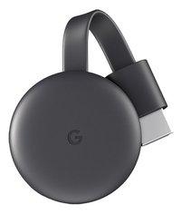 Google Chromecast V3-Avant