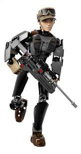 LEGO Star Wars 75119 Sergeant Jyn Erso-Avant